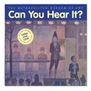 Can You Hear It? (The Metropolitan Musem of Art)