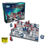 Joc educativ Laser Chess