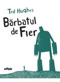 Barbatul de fier / The Iron Man