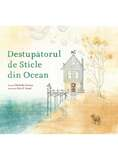Destupatorul de sticle din ocean