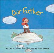 Our Father Board book
